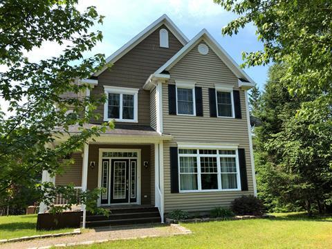 Maison à vendre à Mont-Tremblant, Laurentides, 255, Chemin des Mélèzes, 26095844 - Centris.ca
