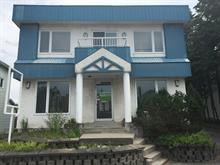 Duplex for sale in Thetford Mines, Chaudière-Appalaches, 284 - 286, Rue  Notre-Dame Est, 17486279 - Centris
