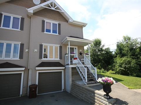 House for sale in Lachute, Laurentides, 26, boulevard  Tessier, 13590965 - Centris.ca