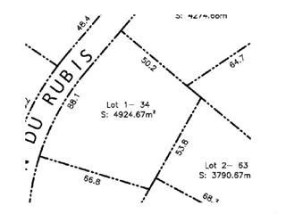 Lot for sale in Val-des-Monts, Outaouais, 100, Chemin du Rubis, 25014719 - Centris.ca
