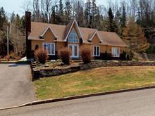 Maison à vendre à Sainte-Anne-des-Monts, Gaspésie/Îles-de-la-Madeleine, 9, Rue  Géfra, 11420050 - Centris.ca