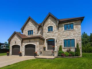 Maison à vendre à Blainville, Laurentides, 4, Rue des Anémones, 26425593 - Centris.ca