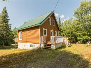 Cottage for sale in Saint-Donat (Lanaudière), Lanaudière, 21, Chemin du Sous-Bois, 17690184 - Centris.ca