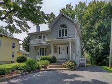 House for sale in Chambly, Montérégie, 21, Rue du Centre, 15720027 - Centris
