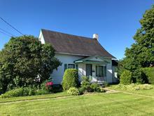 Maison à vendre à Sainte-Croix, Chaudière-Appalaches, 6484, Rue  Principale, 26840137 - Centris.ca