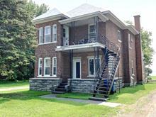 Triplex for sale in Champlain, Mauricie, 936 - 938, Rue  Notre-Dame, 21418122 - Centris.ca