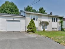 Maison à vendre à Saint-Hubert (Longueuil), Montérégie, 3660, Rue  Rideau, 13510067 - Centris