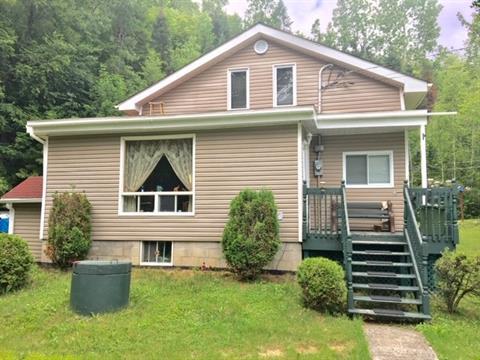 Cottage for sale in Lac-des-Plages, Outaouais, 78, Chemin du Lac-de-la-Carpe, 23731462 - Centris.ca