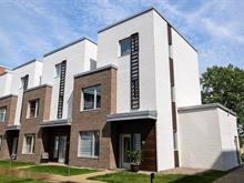 Townhouse for sale in Blainville, Laurentides, 38, Rue  Simon-Lussier, 10958025 - Centris