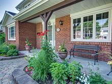 House for sale in Beaconsfield, Montréal (Island), 448, Avenue  Walpole, 21527662 - Centris.ca