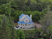 House for sale in Labelle, Laurentides, 5466, Chemin de La Minerve, 9031295 - Centris.ca