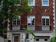 Maison à vendre à Westmount, Montréal (Île), 57, Avenue  Holton, 12532449 - Centris.ca