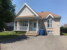 House for sale in Mascouche, Lanaudière, 2825 - 2827, Croissant des Roitelets, 13048031 - Centris
