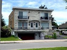 Quadruplex for sale in Laval (Sainte-Rose), Laval, 244 - 248, boulevard du Roi-du-Nord, 23955718 - Centris.ca