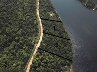 Lot for sale in Nominingue, Laurentides, 1, Chemin des Faucons, 14871912 - Centris.ca