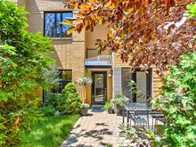 Maison à vendre à Outremont (Montréal), Montréal (Île), 209Z, Allée  Glendale, 26902641 - Centris.ca