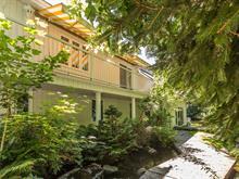 Cottage for sale in Magog, Estrie, 440, Chemin des Villas-de-l'Anse, 28127622 - Centris.ca