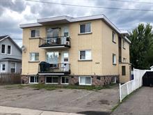 Immeuble à revenus à vendre à Jonquière (Saguenay), Saguenay/Lac-Saint-Jean, 3684, Rue  Saint-Michel, 28446803 - Centris.ca