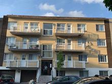 Income properties for sale in Villeray/Saint-Michel/Parc-Extension (Montréal), Montréal (Island), 8435, Rue  Birnam, 14689020 - Centris.ca