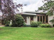 House for sale in Chicoutimi (Saguenay), Saguenay/Lac-Saint-Jean, 69, Rue  Saint-Siméon, 9299848 - Centris.ca