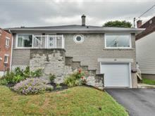 Maison à vendre à Trois-Rivières, Mauricie, 25, Rue  Duplessis, 23849293 - Centris.ca