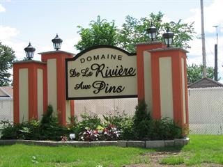 Terrain à vendre à Fossambault-sur-le-Lac, Capitale-Nationale, 144, Avenue de la Rivière, 14761928 - Centris.ca