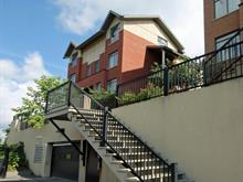 Condo for sale in Boisbriand, Laurentides, 3310, Rue des Francs-Bourgeois, 28592533 - Centris.ca