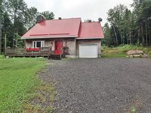 Maison à vendre à Rawdon, Lanaudière, 2032, Chemin du Lac-aux-Sources, 18545896 - Centris.ca