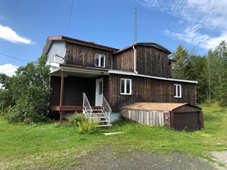 House for sale in Sainte-Lucie-de-Beauregard, Chaudière-Appalaches, 18, Route des Chutes, 21710076 - Centris.ca