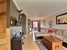 House for sale in Granby, Montérégie, 86, Rue  Lemieux, 22158136 - Centris.ca