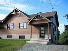 Maison à vendre à Waterville, Estrie, 175, Rue des Pionniers, 18745715 - Centris.ca