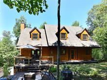 House for sale in Sainte-Marguerite-du-Lac-Masson, Laurentides, 78, Rue des Trembles, 13878442 - Centris.ca