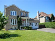 House for sale in L'Assomption, Lanaudière, 1125, boulevard  Pierre-LeSueur, 9959075 - Centris.ca