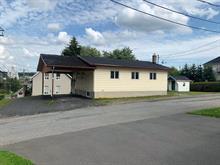 Maison à vendre in Saint-Martin, Chaudière-Appalaches, 7, Avenue du Pont Ouest, 24719699 - Centris.ca