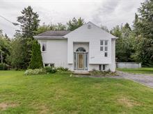 House for sale in La Haute-Saint-Charles (Québec), Capitale-Nationale, 596, Rue des Merisiers, 17360510 - Centris.ca