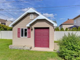 Maison à vendre à Québec (La Haute-Saint-Charles), Capitale-Nationale, 1191 - 1193, Rue de la Cadence, 17901301 - Centris.ca