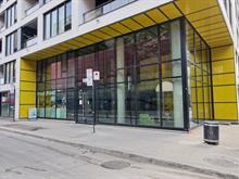 Loft / Studio à vendre à Le Sud-Ouest (Montréal), Montréal (Île), 1000, Rue  Ottawa, app. 811, 24030345 - Centris.ca