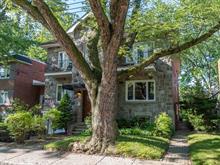 Condo à vendre à Ahuntsic-Cartierville (Montréal), Montréal (Île), 10834, Avenue de l'Esplanade, 15576188 - Centris.ca