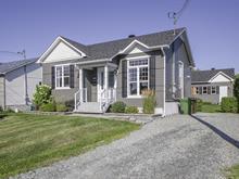 House for sale in Jacques-Cartier (Sherbrooke), Estrie, 2038, Rue  Coaticook, 13651583 - Centris.ca