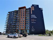 Condo for sale in Desjardins (Lévis), Chaudière-Appalaches, 5620, Rue  J.-B.-Michaud, apt. 135, 20358078 - Centris.ca