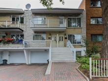 Duplex à vendre à Mercier/Hochelaga-Maisonneuve (Montréal), Montréal (Île), 2825 - 2827, Avenue de Carignan, 26281112 - Centris.ca