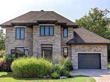 House for sale in Boischatel, Capitale-Nationale, 211, Rue de l'Infanterie, 12903107 - Centris.ca