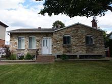 Maison à vendre à Fabreville (Laval), Laval, 654, Rue  Fleury, 13483530 - Centris.ca
