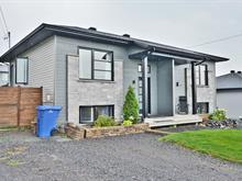 House for sale in Saint-Apollinaire, Chaudière-Appalaches, 54, Rue  Legendre, 12949052 - Centris.ca
