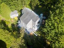 House for sale in Saint-Étienne-de-Bolton, Estrie, 555, 1er Rang, 20293542 - Centris.ca