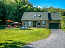 House for sale in Beaupré, Capitale-Nationale, 11288, boulevard  Sainte-Anne, 24504347 - Centris.ca