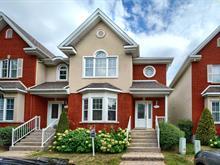 House for sale in Boucherville, Montérégie, 770, Rue des Ateliers, apt. 3, 25345113 - Centris.ca