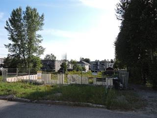 Lot for sale in Mont-Laurier, Laurentides, Rue  Henri-Bourassa, 27667533 - Centris.ca