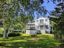 House for sale in Kiamika, Laurentides, 303, Chemin du Lac-François, 14860801 - Centris.ca