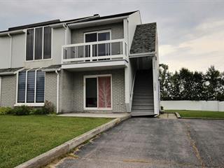 Condo for sale in Baie-Comeau, Côte-Nord, 1265, Rue de Mingan, 27935337 - Centris.ca